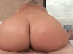 Cuckold wife POV