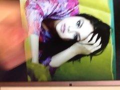 Selena Gomez Tribute 4