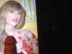 Taylor Swift #4