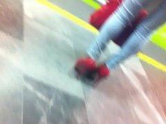 flakita putita metro