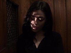 Confession Girl 0150