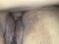 Fucking mu neighbor 2