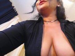 Favorite Webcams 12