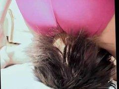 panty facerubbing clip8