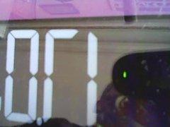 fait le 30 07 2015 le poids de mon ventre
