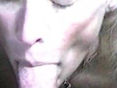 Mature Head #99 Such a good Cocksucking Whore