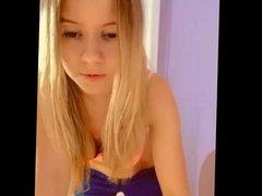 cam girl 3