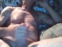 Str8 over 60 on cam