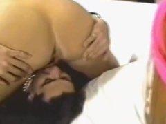 Tracy Winn anal (very rare)
