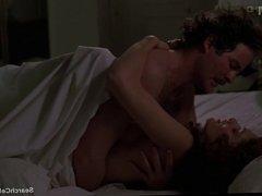 Mary Elizabeth Mastrantonio nude - The January Man