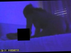 alexia whore escort hidden cam