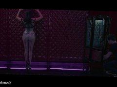Emmanuelle Beart nude - My Mistress