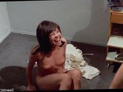 Monica Marc nude - Hostess in Heat