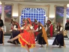 Indian music porn compilation CHORIKE PICHE
