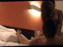 Indian Desi N.R.I sex tape Venom