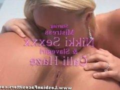 lesbian ass licking 3 lesbians femdom face sitting cunt licking ass smother