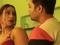 Indian webseries bollywood actress hot uncensored rosgulla