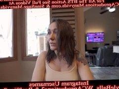 'Impregnating My Sexy Christian Step Aunt Sinn Sage'