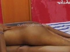 'sri lankan teen girl fuck with stranger wife sharing වයිෆ්ට ගහපු කොල්ල'