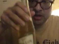 'Beer