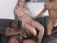 'Karma Rx Gets Fucked Out ( Creampie ) '