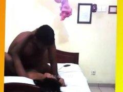 'Sri Lankan Cheating wife with her boyfriend 03- Slmarka'