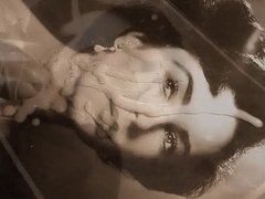 Elizabeth Taylor - TRIBUTE (HD)