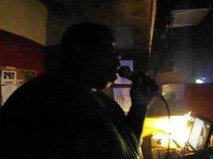 ATX After Dark: Strip Club GODZ