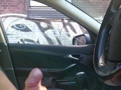 Car Flash 2