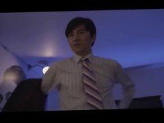 Korean Sex Scene 40