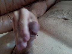 LITTLE TINY COCK