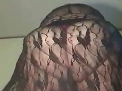 Bbw booty shake cellulite Ass