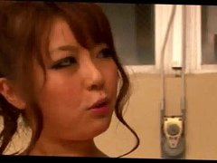 Rio Hamasaki - Beautiful Japanese Girl