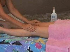 Missy-Autumn Massage 01