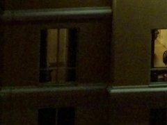 windows spy 30x zoom
