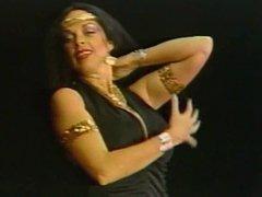 Raven De La Croix-Best Chest In The West