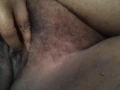 Boobs and Masturbation