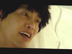 Korean Sex Scene 47