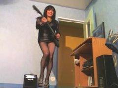 rock rock rock