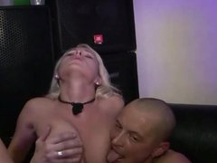 group sex party 3 part 3 of 3