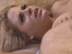 Anal Intruder 9 Kim Chambers Scene 1