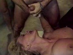 big tits milf fucked good
