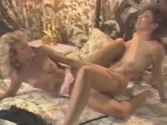Ginger Lynn Classic Video