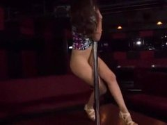 Ass Pole Dance-Full HD video in Description
