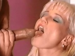 huge load facial 36