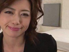 Babe Head #145 Beautiful Japanese Girl!!!