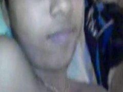 bangla teen having fuck fun