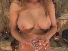 lust's Jodi Bean