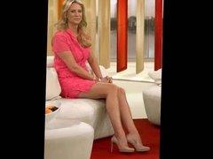 bettina schimmelmann so sexy in german television