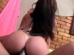 turkish sub tranny 30-turkce altyazili travesti 30